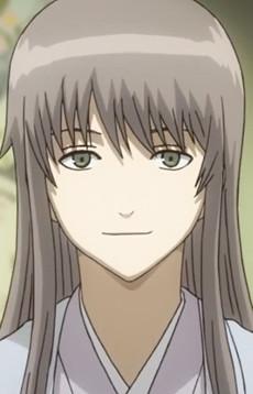 Yoshida Shouyou