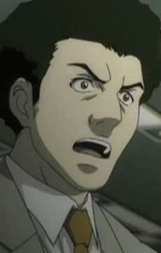 Aizawa Shuuichi