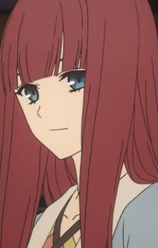Akizuki Maria