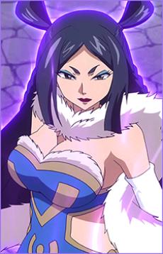 Orland Minerva
