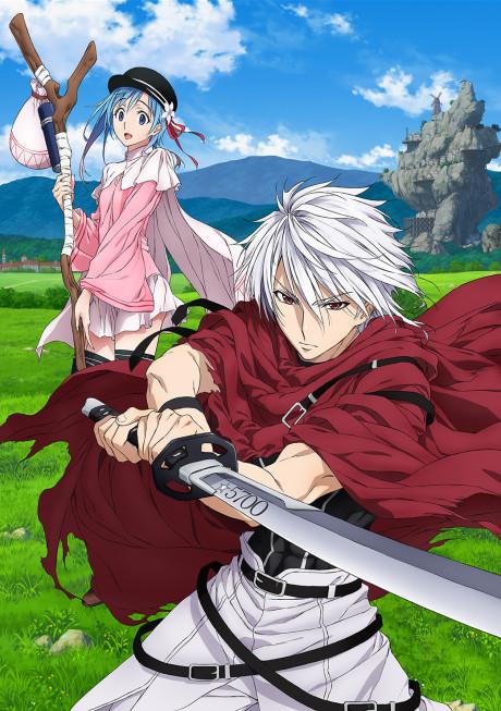 Best Anime Winter 2020.Anichart Winter 2020 Anime Season