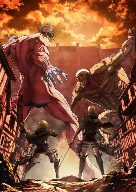 attack on titan season 3 part 2 free
