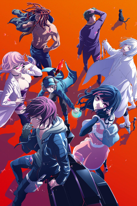 bx116566 6qREQAAfbEDi 11 Original Anime From 2020-2021 To Watch, A Break from Adapted Works' Popularity