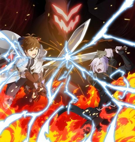 King's Raid: Ishi wo Tsugumono-tachiThumbnail 3
