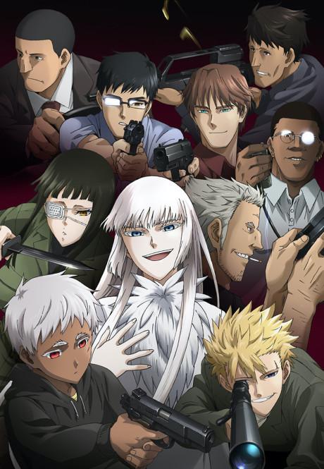 https://s4.anilist.co/file/anilistcdn/media/anime/cover/large/bx12413-ERry5jCkhEPO.jpg