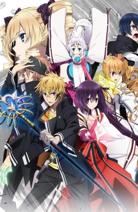 https://s4.anilist.co/file/anilistcdn/media/anime/cover/large/bx16011-orxVpks3jG9U.jpg