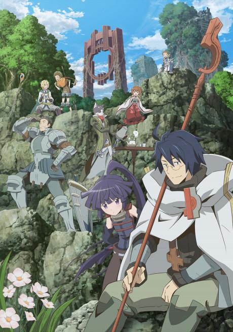 https://s4.anilist.co/file/anilistcdn/media/anime/cover/large/bx17265-95SA9keO8Jtv.jpg