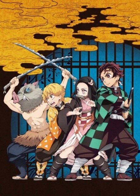 Cosmos' anime corner-Upcoming Spring 2019 anime! Nx101922-KyG8CICRnVfx