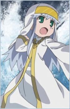 Toaru Majutsu no Index II Specials