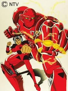 Red BaronThumbnail 5