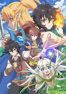 Anichart Airing Anime Calendar
