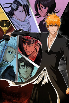 Chilllachill S Review Of Bleach Anilist Underneath the peace and prosperity of the new world is an undercurrent threatening to destroy everything he has worked for, questioning his role and reason for being born again. anilist