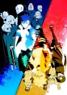 Boruto: Naruto Next Generations 208. rész