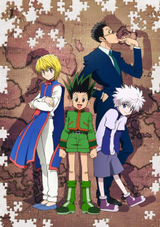 What are your Top 5 Anime?  Nx11061-1iKKwVNuVKPj