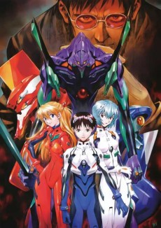 What are your Top 5 Anime?  Nx30-9yk0gOSRqoHR