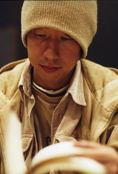 Image Mitsuo Iso
