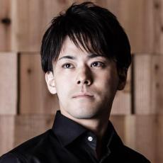 Image Masaru Yokoyama