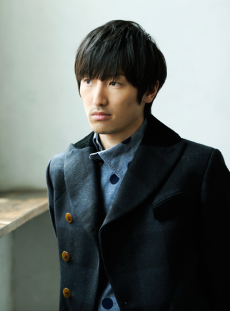 Image Hiroyuki Sawano