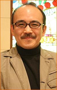 Image Hiroyuki Yoshino