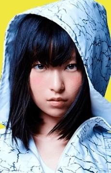 Image Sayuri