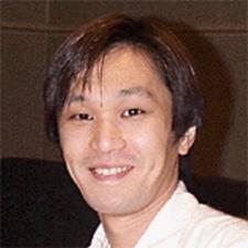 Image Takayuki Negishi