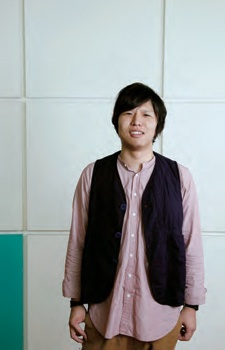 Image Sho Watanabe