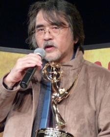 Image Shigemi Ikeda