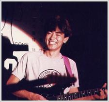 Image Iwasaki Motoyoshi