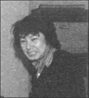 Image Geki Katsumata
