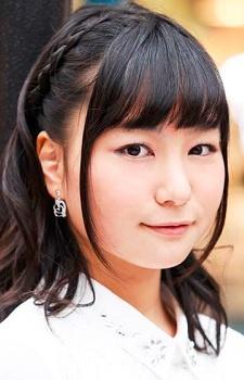 Image Miyu Tomita