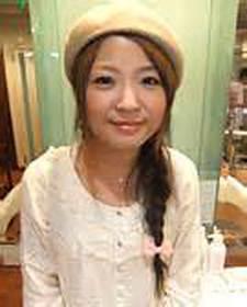 Image Natsuko Takahashi