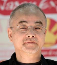 Image Kenji Kodama
