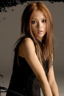Image Aya Kamiki