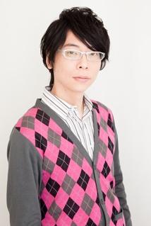 Image Junji Majima