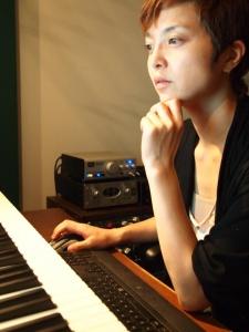 Image Maiko Iuchi