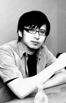 Image Hiroaki Samura