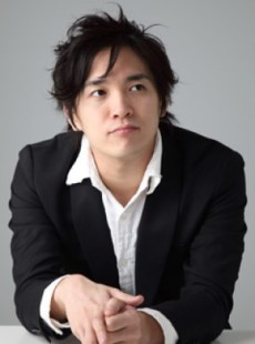 Image Yuuki Hayashi