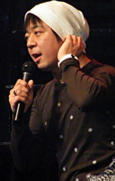 Image Masami Obari