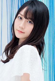 Yui Ogura Anilist