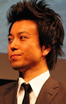 Image Ei Aoki