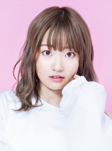 Aikatsu Music Award Minna De Shou Wo Moraima Show Anilist