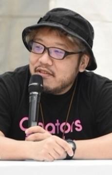 Image Hisayoshi Hirasawa