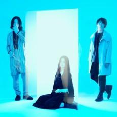 Image sajou no hana