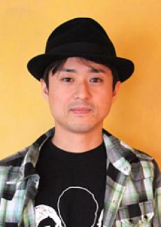 Image Fumihara Satoshi