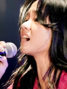 Image Harumi