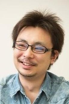 Image Ryouta Takano