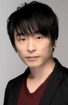 Image Tomokazu Seki